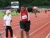 Track-meet-Swangard-June-22-275