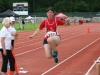 Track-meet-Swangard-June-22-278