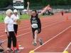 Track-meet-Swangard-June-22-281