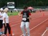 Track-meet-Swangard-June-22-282