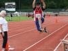 Track-meet-Swangard-June-22-283
