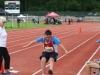 Track-meet-Swangard-June-22-286