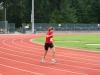 Track-meet-Swangard-June-22-290