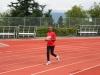 Track-meet-Swangard-June-22-293