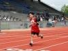Track-meet-Swangard-June-22-298