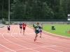 Track-meet-Swangard-June-22-304