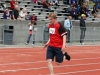 Track-meet-Swangard-June-22-308