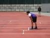 Track-meet-Swangard-June-22-312