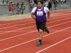 Track-meet-Swangard-June-22-314