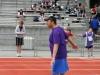 Track-meet-Swangard-June-22-315