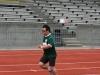 Track-meet-Swangard-June-22-316