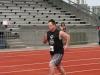 Track-meet-Swangard-June-22-317