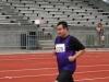 Track-meet-Swangard-June-22-318