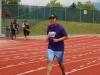 Track-meet-Swangard-June-22-319
