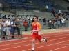 Track-meet-Swangard-June-22-323