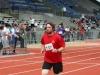 Track-meet-Swangard-June-22-325