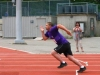 Track-meet-Swangard-June-22-332