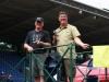 Track-meet-Swangard-June-22-334