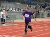 Track-meet-Swangard-June-22-337