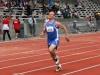 Track-meet-Swangard-June-22-339