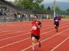Track-meet-Swangard-June-22-341