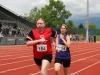 Track-meet-Swangard-June-22-352