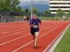 Track-meet-Swangard-June-22-354