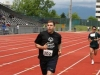 Track-meet-Swangard-June-22-359