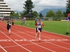 Track-meet-Swangard-June-22-363