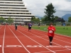 Track-meet-Swangard-June-22-365