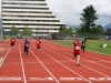 Track-meet-Swangard-June-22-369