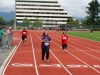 Track-meet-Swangard-June-22-370