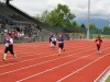 Track-meet-Swangard-June-22-372