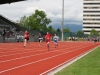 Track-meet-Swangard-June-22-373