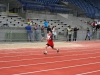 Track-meet-Swangard-June-22-378