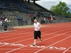Track-meet-Swangard-June-22-379