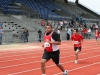 Track-meet-Swangard-June-22-380