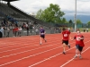 Track-meet-Swangard-June-22-381