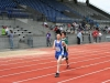 Track-meet-Swangard-June-22-382