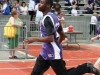 Track-meet-Swangard-June-22-385