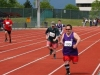 Track-meet-Swangard-June-22-386