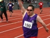 Track-meet-Swangard-June-22-387