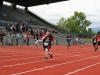 Track-meet-Swangard-June-22-389