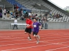 Track-meet-Swangard-June-22-392