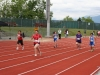 Track-meet-Swangard-June-22-394