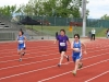 Track-meet-Swangard-June-22-395