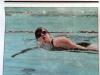 Selena Lepper - Aquatics Regional Qualifier