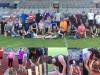 Special O Athletics - 2016 - 2