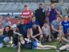 Special O Athletics - 2016 - 3