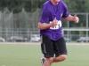 Kyle-running
